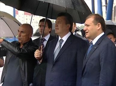 Новости телеобъектив тнт саратов смотреть онлайн