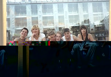 lesbi-gruppa-russkie