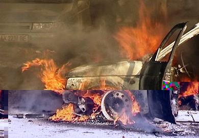 Картинки по запросу атн в харькове сгорел автомобиль