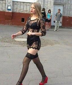 российские голые школьнецы