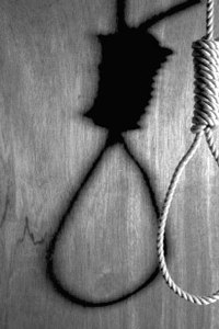 Хід розслідування провадження за фактом самогубства юнака на контролі прокуратури